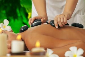Hot-stone-massage-1